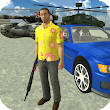 Real Gangster Crime v3.1 Mod - Unite2GameR