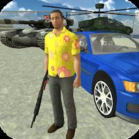 Real Gangster Crime v2.54
