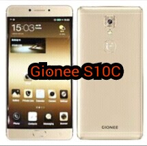 Gionee S10C Review With Specs, Features And Price