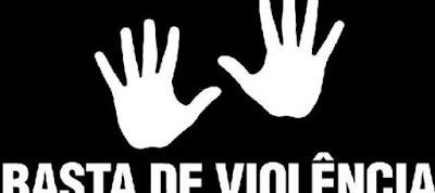 Estabelece medidas e procedimentos para os casos de violência contra profissionais da educação ocorridos no âmbito das escolas públicas estaduais.