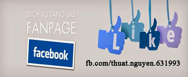 Tìm lại status đã đăng trên facebook