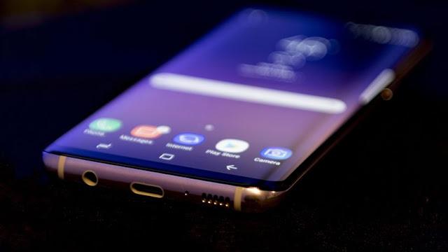 مزايا في هاتف جلاكسي S4   تجعلك تريد تجربته