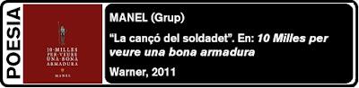 http://serpentdellibres.blogspot.com.es/2017/02/la-canco-del-soldadet.html