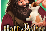 Harry Potter Hogwarts Mystery Mod Apk  v1.14.0 Unlimited Money