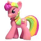 My Little Pony Friendship Celebration Collection Lulu Luck Blind Bag Pony