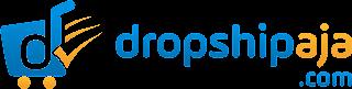 Dropshipaja.com: Supplier Dropship Barang Custom! Kelebihan dan Kekurangannya