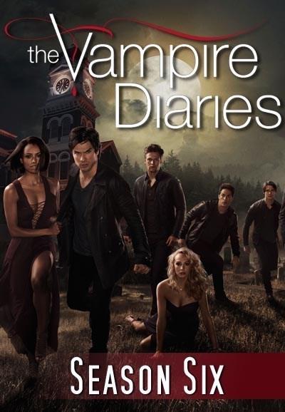 مسلسل The Vampire Diaries الموسم السادس كامل مترجم مشاهدة اون لاين و تحميل  The-vampire-diaries-sixth-season.32201