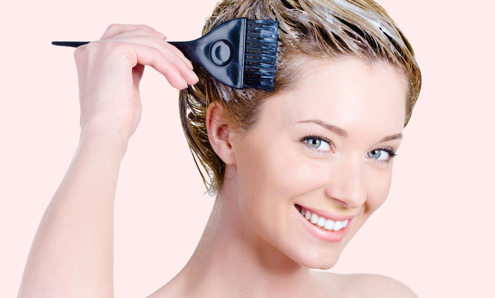 how to get hair dye off bathroom tiles how do you clean hair dye out of carpet www stkittsvilla 26371