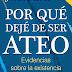 Por Qué Dejé De Ser Ateo - Josué Ferrer