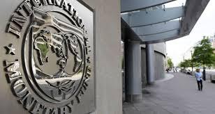 Το ΔΝΤ