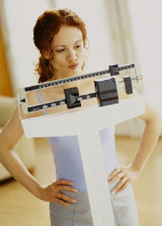 kak-vydohnut-lishnie-kilogrammy