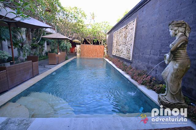Bali Travel Guide 2018 Hotels in Bali