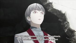 DOWNLOAD ID-0 Episode 10 Subtitle Indonesia