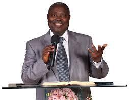 The Change We Need Begins With You And Me - Pastor Kumuyi