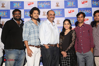 Pittagoda Telugu Movie Press Meet  0025.jpg