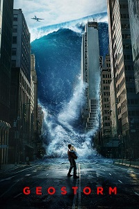 Watch Geostorm Online Free in HD