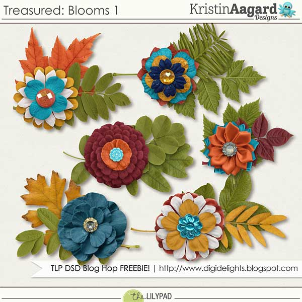 http://www.the-lilypad.com/prerelease/17DSDtho/KAagard_Treasured_Blooms1_BlogHop.zip