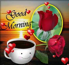 Tea good morning photos wallpaper