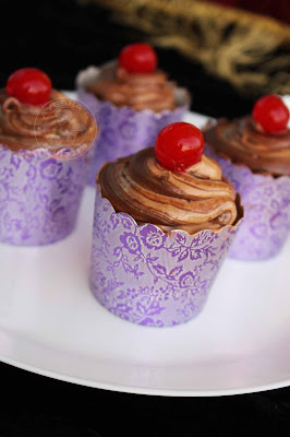 ayeshas kitchen cake recipes eggless cupcakes yummy chocolate cupcake eggless recipe with cocoa powder simple easy party ideas kids party sweets treat birthday muffin