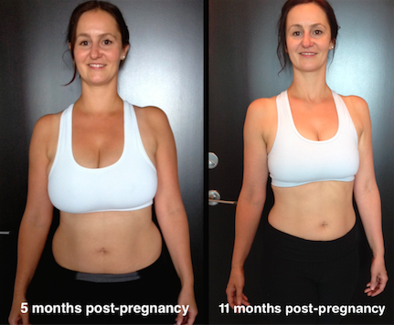 slow and steady weight loss wins every time  penny phang