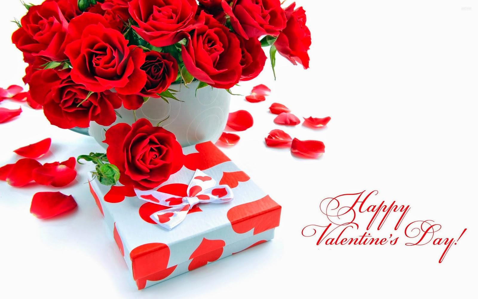 happy2bvalentine2bday2bhusband - Valentines Day Wishes For Husband