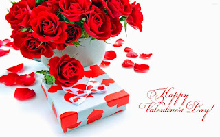 Happy Valentine's Day 2016 Images for Husband