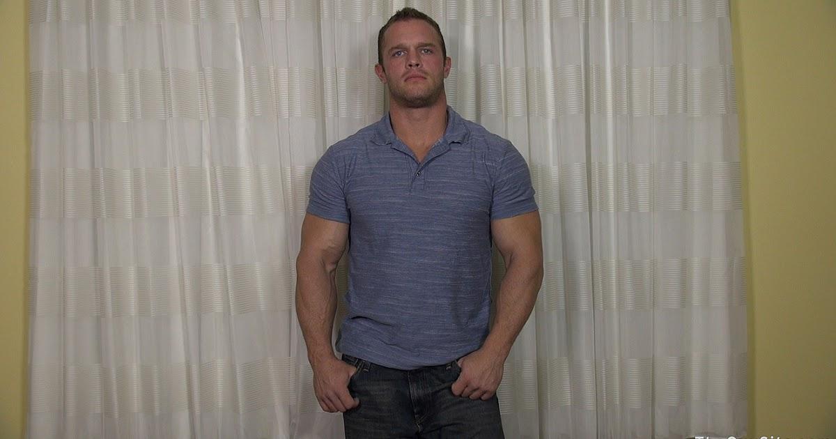 Porntube Muscle 111