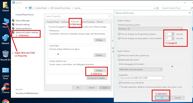 how to make windows 10 faster for gaming, how to speed up windows 7,