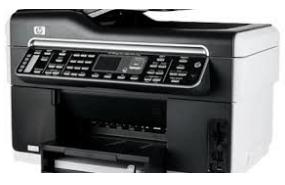 DOWNLOAD DRIVER: HP L7600 PRINTER
