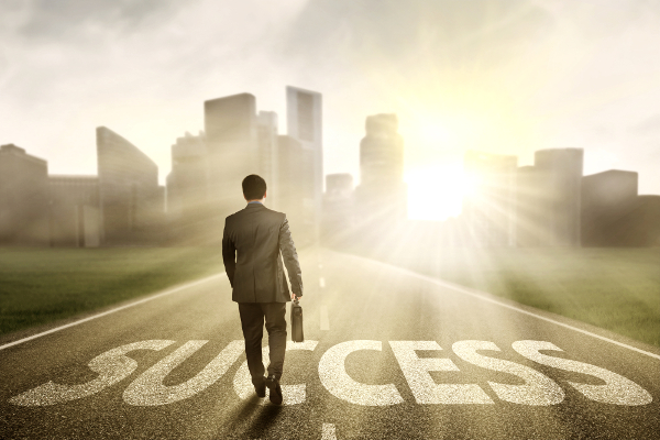 5 Secrets of a Successful Life (That ONLY Successful People Know About)