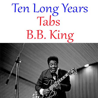 Ten Long YearsTabs B.B. King  - How To Play Nyah On Guitar Tabs & Sheet Online,Nyah Tabs Tabs B.B. King & Heitor Pereira- Nyah Easy Chords Guitar Tabs & Sheet Online,Ten Long YearsTabs B.B. King. How To Play Ten Long YearsOn Guitar Tabs & Sheet Online,Ten Long YearsTabs B.B. KingTen Long Years Tabs Chords Guitar Tabs & Sheet OnlineTen Long YearsTabs B.B. King. How To Play Ten Long YearsOn Guitar Tabs & Sheet Online,Ten Long YearsTabs B.B. KingTen Long Years Tabs Chords Guitar Tabs & Sheet Online.Tabs B.B. King songs,Tabs B.B. King members,Tabs B.B. King albums,rolling stones logo,rolling stones youtube,Tabs B.B. King tour,rolling stones wiki,rolling stones youtube playlist,Tabs B.B. King  songs,Tabs B.B. King  albums,Tabs B.B. King  members,Tabs B.B. King  youtube,Tabs B.B. King  singer,Tabs B.B. King  tour 2019,Tabs B.B. King  wiki,Tabs B.B. King  tour,steven tyler,Tabs B.B. King  dream on,Tabs B.B. King  joe perry,Tabs B.B. King  albums,Tabs B.B. King  members,brad whitford,Tabs B.B. King  steven tyler,ray tabano,Tabs B.B. King lyrics,Tabs B.B. King  best songs,Ten Long YearsTabs B.B. King - How To PlayTen Long YearsTabs B.B. King On Guitar Tabs & Sheet Online,Ten Long YearsTabs B.B. King -Ten Long YearsChords Guitar Tabs & Sheet Online.Ten Long YearsTabs B.B. King  - How To PlayTen Long YearsOn Guitar Tabs & Sheet Online,Ten Long YearsTabs B.B. King  -Ten Long YearsChords Guitar Tabs & Sheet Online,Ten Long YearsTabs B.B. King  . How To PlayTen Long YearsOn Guitar Tabs & Sheet Online,Ten Long YearsTabs B.B. King  -Ten Long YearsEasy Chords Guitar Tabs & Sheet Online,Ten Long YearsAcoustic  Tabs B.B. King  - How To PlayTen Long YearsTabs B.B. King  Acoustic Songs On Guitar Tabs & Sheet Online,Ten Long YearsTabs B.B. King  -Ten Long YearsGuitar Chords Free Tabs & Sheet Online, Lady Janeguitar tabs Tabs B.B. King  ;Ten Long Yearsguitar chords Tabs B.B. King  ; guitar notes;Ten Long YearsTabs B.B. King  guitar pro tabs;Ten Long Yearsguitar tablature;Ten Long Yearsguitar chords songs;Ten Long YearsTabs B.B. King  basic guitar chords; tablature; easyTen Long YearsTabs B.B. King  ; guitar tabs; easy guitar songs;Ten Long YearsTabs B.B. King  guitar sheet music; guitar songs; bass tabs; acoustic guitar chords; guitar chart; cords of guitar; tab music; guitar chords and tabs; guitar tuner; guitar sheet; guitar tabs songs; guitar song; electric guitar chords; guitarTen Long YearsTabs B.B. King  ; chord charts; tabs and chordsTen Long YearsTabs B.B. King  ; a chord guitar; easy guitar chords; guitar basics; simple guitar chords; gitara chords;Ten Long YearsTabs B.B. King  ; electric guitar tabs;Ten Long YearsTabs B.B. King  ; guitar tab music; country guitar tabs;Ten Long YearsTabs B.B. King  ; guitar riffs; guitar tab universe;Ten Long YearsTabs B.B. King  ; guitar keys;Ten Long YearsTabs B.B. King  ; printable guitar chords; guitar table; esteban guitar;Ten Long YearsTabs B.B. King  ; all guitar chords; guitar notes for songs;Ten Long YearsTabs B.B. King  ; guitar chords online; music tablature;Ten Long YearsTabs B.B. King  ; acoustic guitar; all chords; guitar fingers;Ten Long YearsTabs B.B. King  guitar chords tabs;Ten Long YearsTabs B.B. King  ; guitar tapping;Ten Long YearsTabs B.B. King  ; guitar chords chart; guitar tabs online;Ten Long YearsTabs B.B. King  guitar chord progressions;Ten Long YearsTabs B.B. King  bass guitar tabs;Ten Long YearsTabs B.B. King  guitar chord diagram; guitar software;Ten Long YearsTabs B.B. King  bass guitar; guitar body; guild guitars;Ten Long YearsTabs B.B. King  guitar music chords; guitarTen Long YearsTabs B.B. King  chord sheet; easyTen Long YearsTabs B.B. King  guitar; guitar notes for beginners; gitar chord; major chords guitar;Ten Long YearsTabs B.B. King  tab sheet music guitar; guitar neck; song tabs;Ten Long YearsTabs B.B. King  tablature music for guitar; guitar pics; guitar chord player; guitar tab sites; guitar score; guitarTen Long YearsTabs B.B. King  tab books; guitar practice; slide guitar; aria guitars;Ten Long YearsTabs B.B. King  tablature guitar songs; guitar tb;Ten Long YearsTabs B.B. King  acoustic guitar tabs; guitar tab sheet;Ten Long YearsTabs B.B. King  power chords guitar; guitar tablature sites; guitarTen Long YearsTabs B.B. King  music theory; tab guitar pro; chord tab; guitar tan;Ten Long YearsTabs B.B. King  printable guitar tabs;Ten Long YearsTabs B.B. King  ultimate tabs; guitar notes and chords; guitar strings; easy guitar songs tabs; how to guitar chords; guitar sheet music chords; music tabs for acoustic guitar; guitar picking; ab guitar; list of guitar chords; guitar tablature sheet music; guitar picks; r guitar; tab; song chords and lyrics; main guitar chords; acousticTen Long YearsTabs B.B. King  guitar sheet music; lead guitar; freeTen Long YearsTabs B.B. King  sheet music for guitar; easy guitar sheet music; guitar chords and lyrics; acoustic guitar notes;Ten Long YearsTabs B.B. King  acoustic guitar tablature; list of all guitar chords; guitar chords tablature; guitar tag; free guitar chords; guitar chords site; tablature songs; electric guitar notes; complete guitar chords; free guitar tabs; guitar chords of; cords on guitar; guitar tab websites; guitar reviews; buy guitar tabs; tab gitar; guitar center; christian guitar tabs; boss guitar; country guitar chord finder; guitar fretboard; guitar lyrics; guitar player magazine; chords and lyrics; best guitar tab site;Ten Long YearsTabs B.B. King  sheet music to guitar tab; guitar techniques; bass guitar chords; all guitar chords chart;Ten Long YearsTabs B.B. King  guitar song sheets;Ten Long YearsTabs B.B. King  guitat tab; blues guitar licks; every guitar chord; gitara tab; guitar tab notes; allTen Long YearsTabs B.B. King  acoustic guitar chords; the guitar chords;Ten Long YearsTabs B.B. King  ; guitar ch tabs; e tabs guitar;Ten Long YearsTabs B.B. King  guitar scales; classical guitar tabs;Ten Long YearsTabs B.B. King  guitar chords website;Ten Long YearsTabs B.B. King  printable guitar songs; guitar tablature sheetsTen Long YearsTabs B.B. King  ; how to playTen Long YearsTabs B.B. King  guitar; buy guitarTen Long YearsTabs B.B. King  tabs online; guitar guide;Ten Long YearsTabs B.B. King  guitar video; blues guitar tabs; tab universe; guitar chords and songs; find guitar; chords;Ten Long YearsTabs B.B. King  guitar and chords; guitar pro; all guitar tabs; guitar chord tabs songs; tan guitar; official guitar tabs;Ten Long YearsTabs B.B. King  guitar chords table; lead guitar tabs; acords for guitar; free guitar chords and lyrics; shred guitar; guitar tub; guitar music books; taps guitar tab;Ten Long YearsTabs B.B. King  tab sheet music; easy acoustic guitar tabs;Ten Long YearsTabs B.B. King  guitar chord guitar; guitarTen Long YearsTabs B.B. King  tabs for beginners; guitar leads online; guitar tab a; guitarTen Long YearsTabs B.B. King  chords for beginners; guitar licks; a guitar tab; how to tune a guitar; online guitar tuner; guitar y; esteban guitar lessons; guitar strumming; guitar playing; guitar pro 5; lyrics with chords; guitar chords no Lady Jane Lady JaneTabs B.B. King  all chords on guitar; guitar world; different guitar chords; tablisher guitar; cord and tabs;Ten Long YearsTabs B.B. King  tablature chords; guitare tab;Ten Long YearsTabs B.B. King  guitar and tabs; free chords and lyrics; guitar history; list of all guitar chords and how to play them; all major chords guitar; all guitar keys;Ten Long YearsTabs B.B. King  guitar tips; taps guitar chords;Ten Long YearsTabs B.B. King  printable guitar music; guitar partiture; guitar Intro; guitar tabber; ez guitar tabs;Ten Long YearsTabs B.B. King  standard guitar chords; guitar fingering chart;Ten Long YearsTabs B.B. King  guitar chords lyrics; guitar archive; rockabilly guitar lessons; you guitar chords; accurate guitar tabs; chord guitar full;Ten Long YearsTabs B.B. King  guitar chord generator; guitar forum;Ten Long YearsTabs B.B. King  guitar tab lesson; free tablet; ultimate guitar chords; lead guitar chords; i guitar chords; words and guitar chords; guitar Intro tabs; guitar chords chords; taps for guitar; print guitar tabs;Ten Long YearsTabs B.B. King  accords for guitar; how to read guitar tabs; music to tab; chords; free guitar tablature; gitar tab; l chords; you and i guitar tabs; tell me guitar chords; songs to play on guitar; guitar pro chords; guitar player;Ten Long YearsTabs B.B. King  acoustic guitar songs tabs;Ten Long YearsTabs B.B. King  tabs guitar tabs; how to playTen Long YearsTabs B.B. King  guitar chords; guitaretab; song lyrics with chords; tab to chord; e chord tab; best guitar tab website;Ten Long YearsTabs B.B. King  ultimate guitar; guitarTen Long YearsTabs B.B. King  chord search; guitar tab archive;Ten Long YearsTabs B.B. King  tabs online; guitar tabs & chords; guitar ch; guitar tar; guitar method; how to play guitar tabs; tablet for; guitar chords download; easy guitarTen Long YearsTabs B.B. King  ; chord tabs; picking guitar chords; Tabs B.B. King  guitar tabs; guitar songs free; guitar chords guitar chords; on and on guitar chords; ab guitar chord; ukulele chords; beatles guitar tabs; this guitar chords; all electric guitar; chords; ukulele chords tabs; guitar songs with chords and lyrics; guitar chords tutorial; rhythm guitar tabs; ultimate guitar archive; free guitar tabs for beginners; guitare chords; guitar keys and chords; guitar chord strings; free acoustic guitar tabs; guitar songs and chords free; a chord guitar tab; guitar tab chart; song to tab; gtab; acdc guitar tab; best site for guitar chords; guitar notes free; learn guitar tabs; freeTen Long YearsTabs B.B. King  ; tablature; guitar t; gitara ukulele chords; what guitar chord is this; how to find guitar chords; best place for guitar tabs; e guitar tab; for you guitar tabs; different chords on the guitar; guitar pro tabs free; freeTen Long YearsTabs B.B. King  ; music tabs; green day guitar tabs;Ten Long YearsTabs B.B. King  acoustic guitar chords list; list of guitar chords for beginners; guitar tab search; guitar cover tabs; free guitar tablature sheet music; freeTen Long YearsTabs B.B. King  chords and lyrics for guitar songs; blink 82 guitar tabs; jack johnson guitar tabs; what chord guitar; purchase guitar tabs online; tablisher guitar songs; guitar chords lesson; free music lyrics and chords; christmas guitar tabs; pop songs guitar tabs;Ten Long YearsTabs B.B. King  tablature gitar; tabs free play; chords guitare; guitar tutorial; free guitar chords tabs sheet music and lyrics; guitar tabs tutorial; printable song lyrics and chords; for you guitar chords; free guitar tab music; ultimate guitar tabs and chords free download; song words and chords; guitar music and lyrics; free tab music for acoustic guitar; free printable song lyrics with guitar chords; a to z guitar tabs; chords tabs lyrics; beginner guitar songs tabs; acoustic guitar chords and lyrics; acoustic guitar songs chords and lyrics;