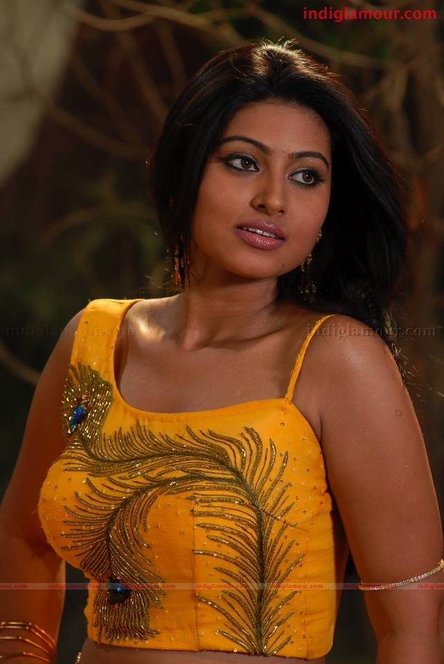Play And Replay South Indian Actresses New Hot-3770
