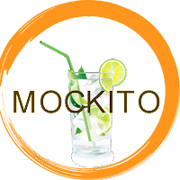 Learn Mockito Full