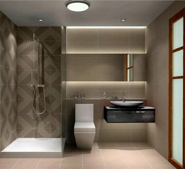 terkait 7 model teras minimalis desain istimewa