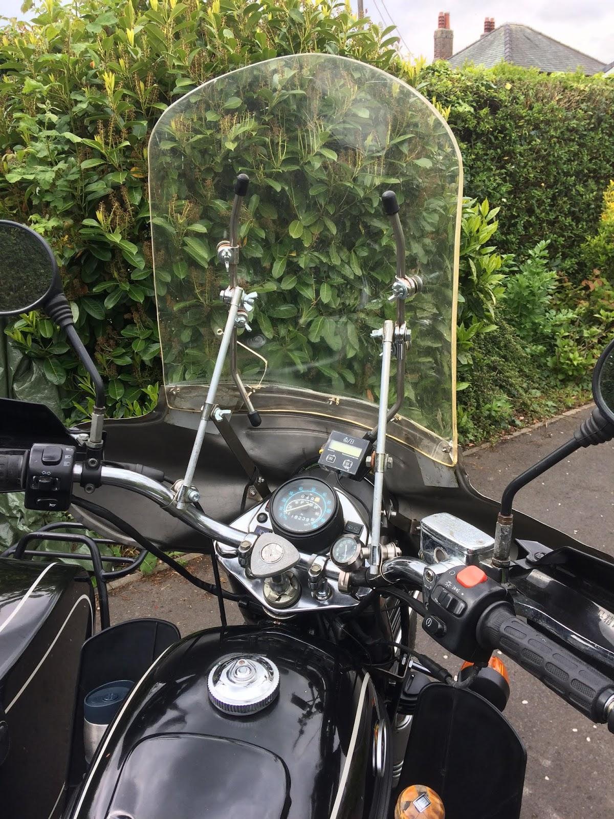 dnepr motorcycle wiring schematic [ 1200 x 1600 Pixel ]