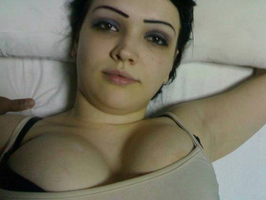 Arab Teen Fuck Hot 39