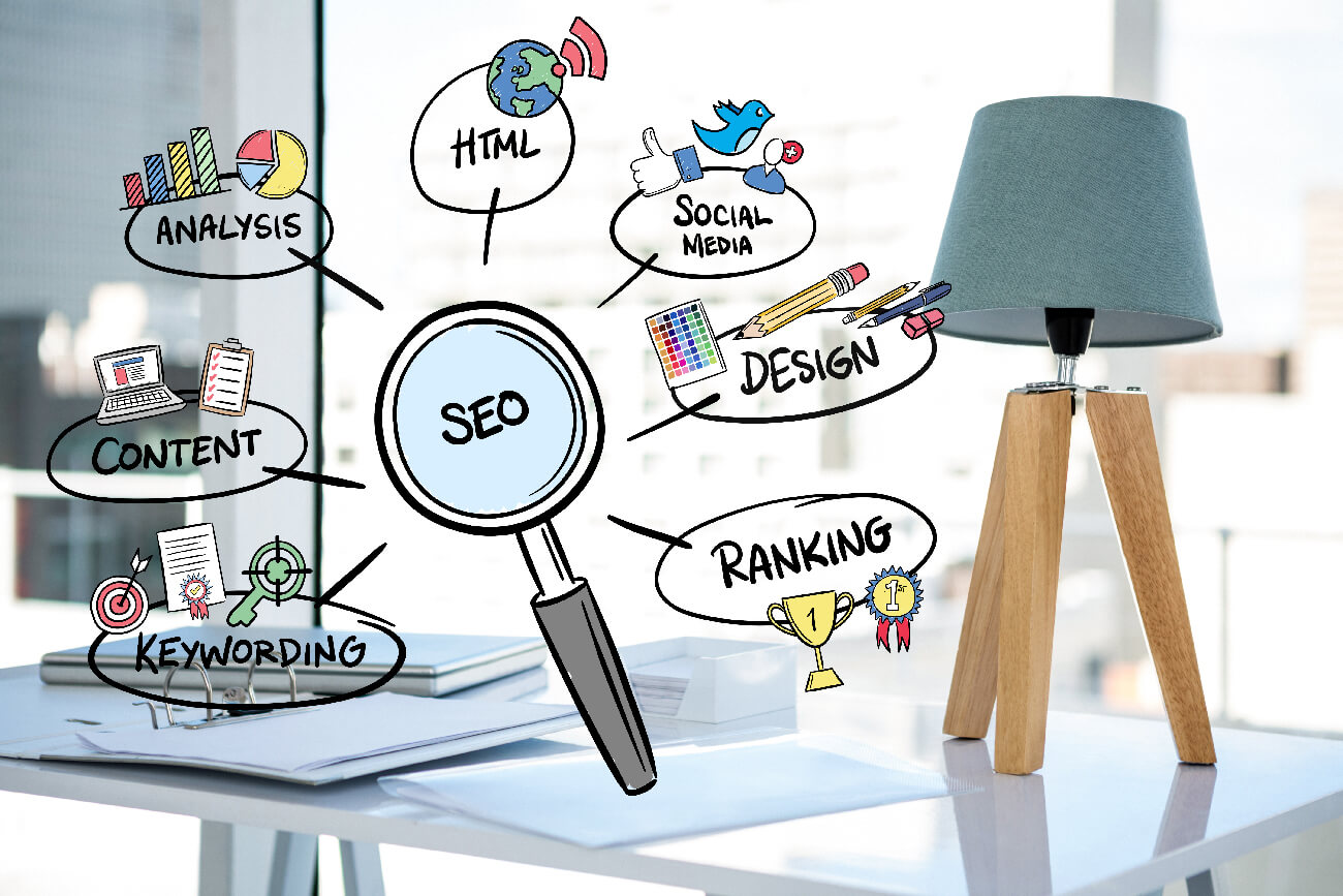 7 Search Engine Optimization Tips for Bloggers