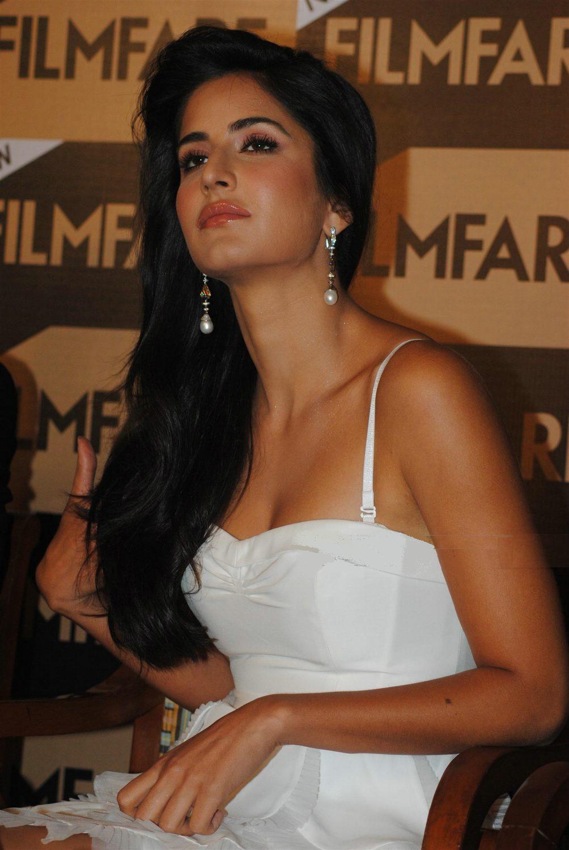 Hollywood Celebrities Katrina Kaif Hd Wallpapers 2-2294