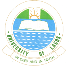 UNILAG Anthem Entries Submission Procedures And Deadline