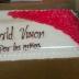 Son 113 menores intoxicados por pastel en Veracruz; 3 embarazadas afectadas