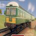 تحميل لعبة القطارات المشوقة Diesel Railcar Simulator مجانا و برابط مباشر