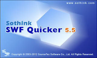 Sothink SWF Quicker Portable