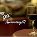 Happy 9 Years!