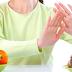 Dieta Scardale: Beneficios y Riesgos