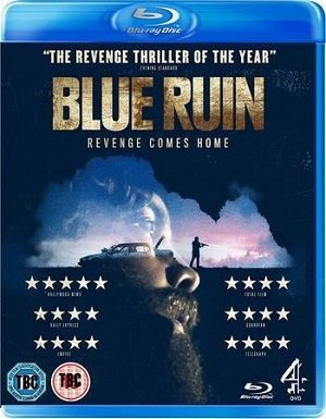 Blue Ruin BRRip BluRay Single Link, Direct Download Blue Ruin BRRip 720p, Blue Ruin BluRay 720p