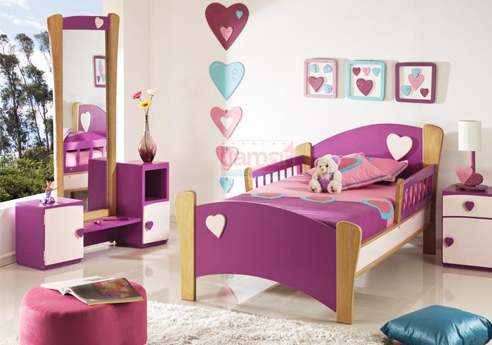 Casa estilo putumayo camas ni os y ni as - Habitaciones de juego infantiles ...