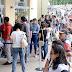 Paraná tem mais de 7,8 milhões de eleitores