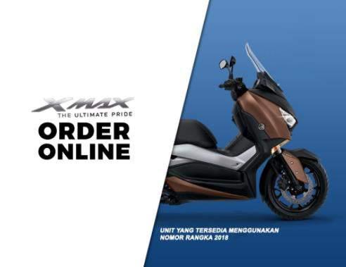 order_yamaha_xmax_250