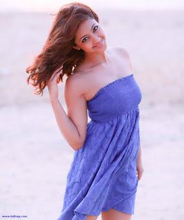 Aindrita Ray Indian Bengali Actress Biography, Hot Photos, Wallpapers