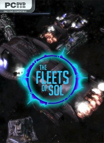 The Fleets of Sol-CODEX